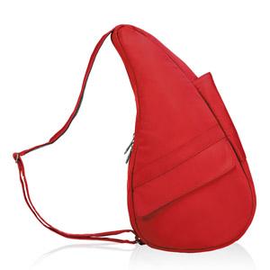 Ameribag Healthy Back Bag Hbbevo Microfiber Small