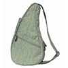 Ameribag Healthy Back Bag Distressed Nylon Small