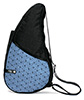 Ameribag Jazzmin Healthy Back Bag
