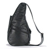 Ameribag Healthy Back Bag, Ameribag Discount, Leather Ameribag Large, Ameribag Classic Collection