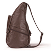 Ameribag Healthy Back Bag, Ameribag Leather Small, Healthy Back Bag