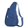 Ameribag Healthy Back Bag Microfiber Medium