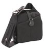 AmeriBag Metro Collection New Yorker