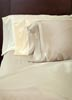 Spa Silk Charmeuse Pillowcase Set