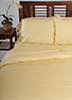 Yala Dreamsacks Silk Comforter Covers