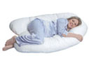 Body Pillows, Pregnancy Pillows, Maternity Pillows, Total Body Pillow, Nursing Pillow