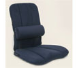 Betterback Ergonomic Back & Seat Support