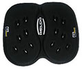 GSeat Gel Seat Cushion
