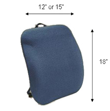 Store For Car Seat Cushions On Chicago