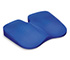 Orthopedic Seat Cushion: Car, Office, Airline, Wheelchair