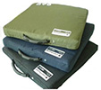 Heated Stadium Seat Cushion - Rechargeable Outdoor Heated Seat