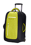 Sherpani Latitude LE Travel Carry On Luggage