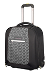 Sherpani Shuttle LE Wheeled Travel Briefcase