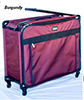 Tutto Large Pullman - Travel Luggage