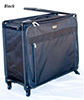 Tutto Medium Pullman - Travel Luggage