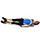 Teeter Hang Ups P3 Back Stretcher, Spine Stretcher, Back Pain Relief