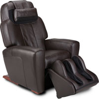Massage Chair - HT-9500 Human Touch