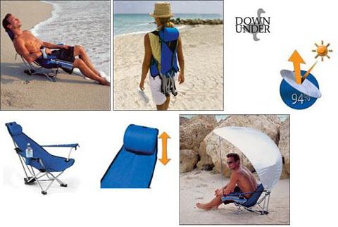 Portable Beach Chairs Chairs Reviews Basic Sailor Make