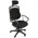 Balt Posture Perfect Office Chair, Ergonomic Office Chairs, Balt Seating, Executive Office Chair