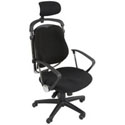 Balt Posture Perfect Executive Task Office Chair