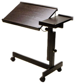 ������ ���� ���� op-bs-backsaver-ergo-desk-mate-rdm-100.jpg