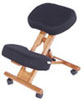 Kneeling Chair - Wood Knee Posture Chair F1450