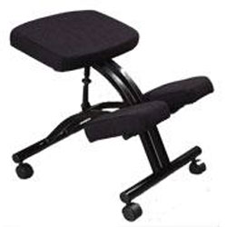Kneeling Chair - Knee Posture Chair F1420