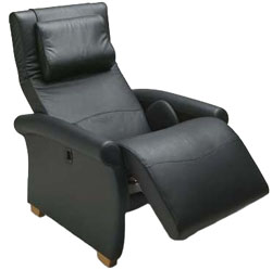 discounted leather recliner chairs, berkline recliners