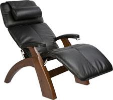 Homedics AG-2001TL3C Tony Little DeStress Ultra Inversion Massage