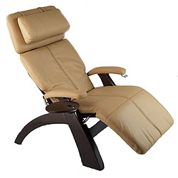 The Perfect Chair - Zero Gravity Recliner PC-6